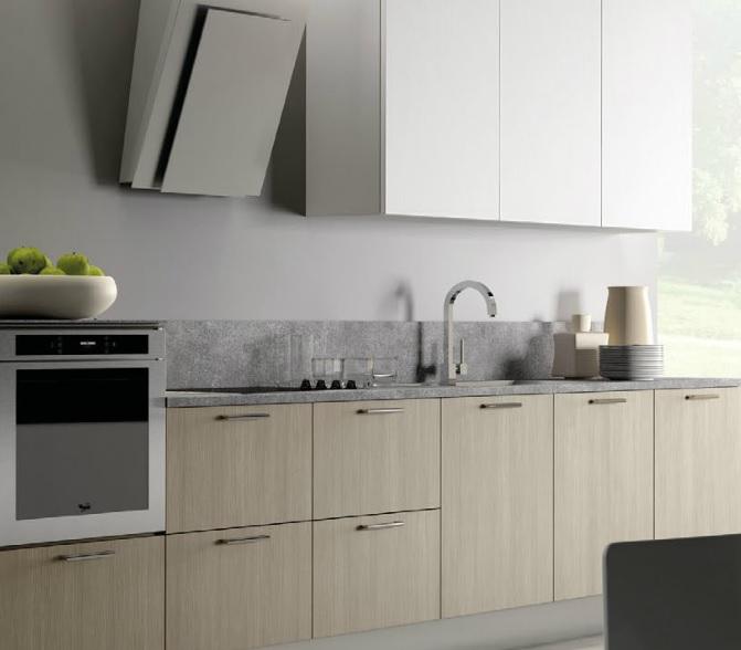 modern-kitchen-backsplashes-berloni-america