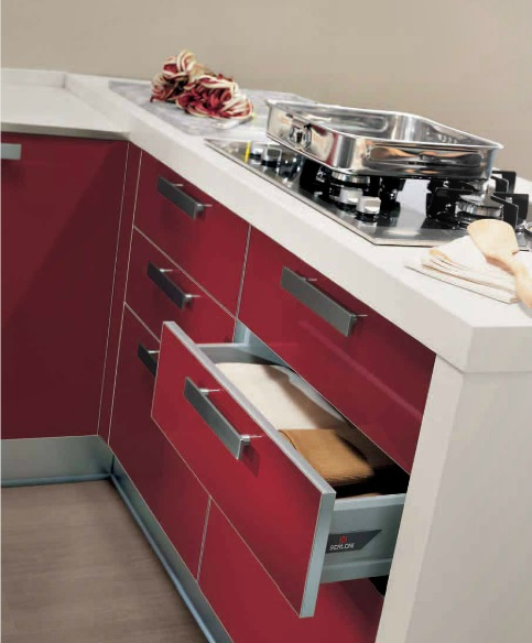organization-tips-for-modern-kitchen-berloni-america