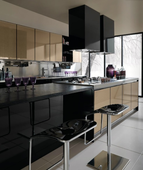 modern-kitchen-remodeling-budget-tips-berloni-america