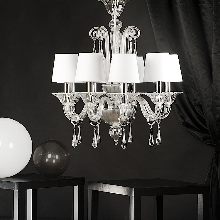 murano_glass_chandelier_ruzzini_white.jpg