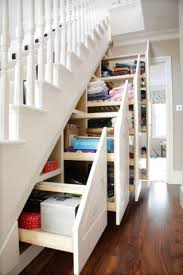 Clever Ideas for Remodeling Your Home