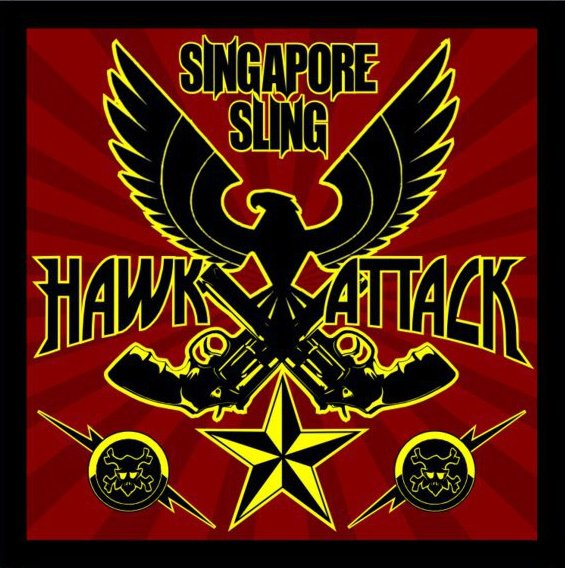 hawk attack 2.jpg