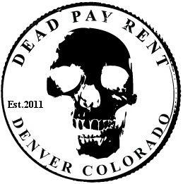 Dead Pay Rent.jpg
