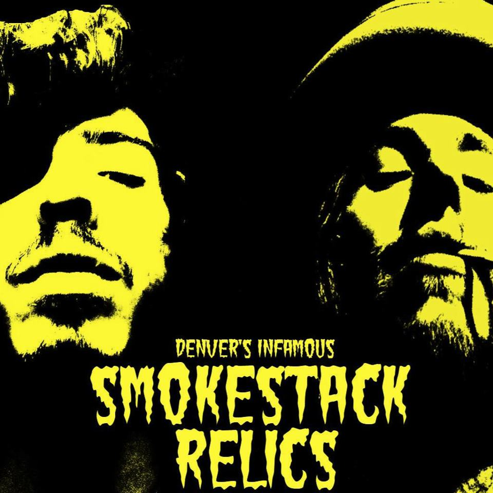 smokestack relic.jpg