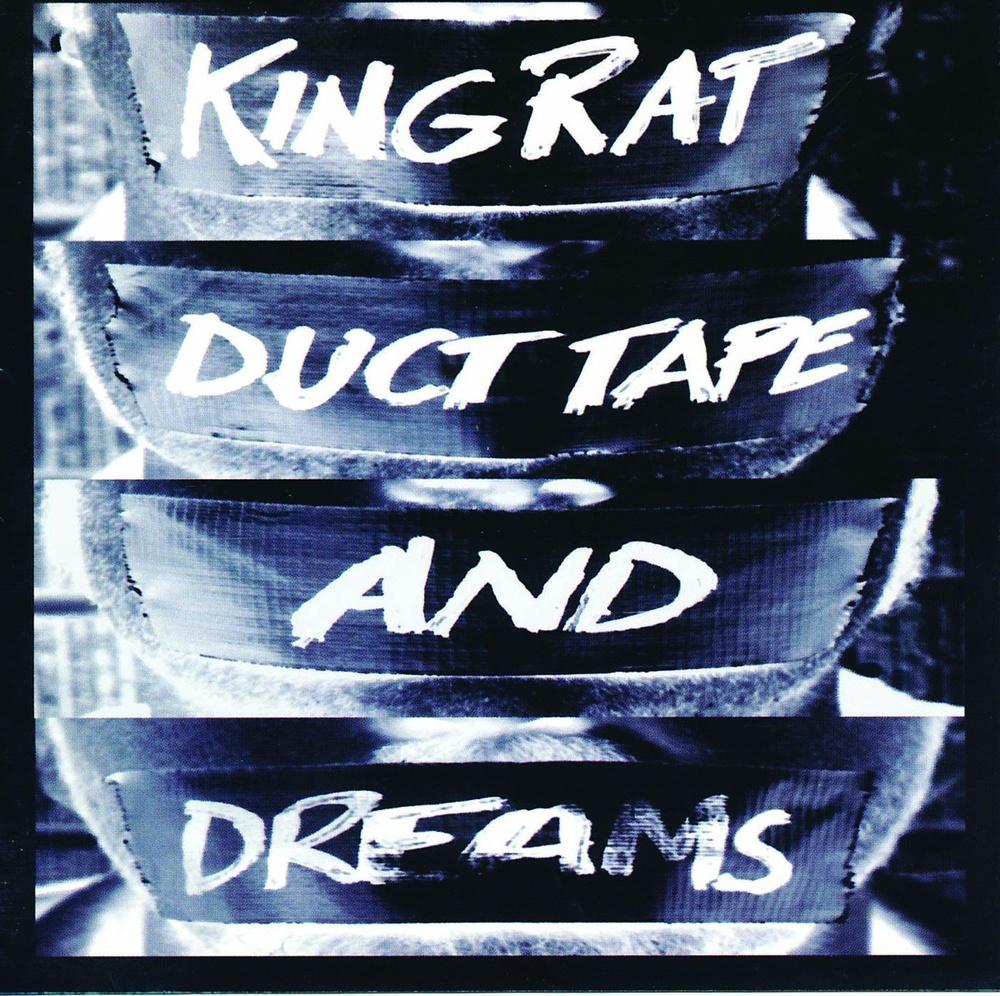 King Rat.jpg