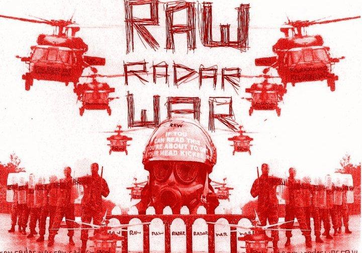 Raw Radar war II.jpg