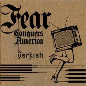 Fear Conquers America.jpg