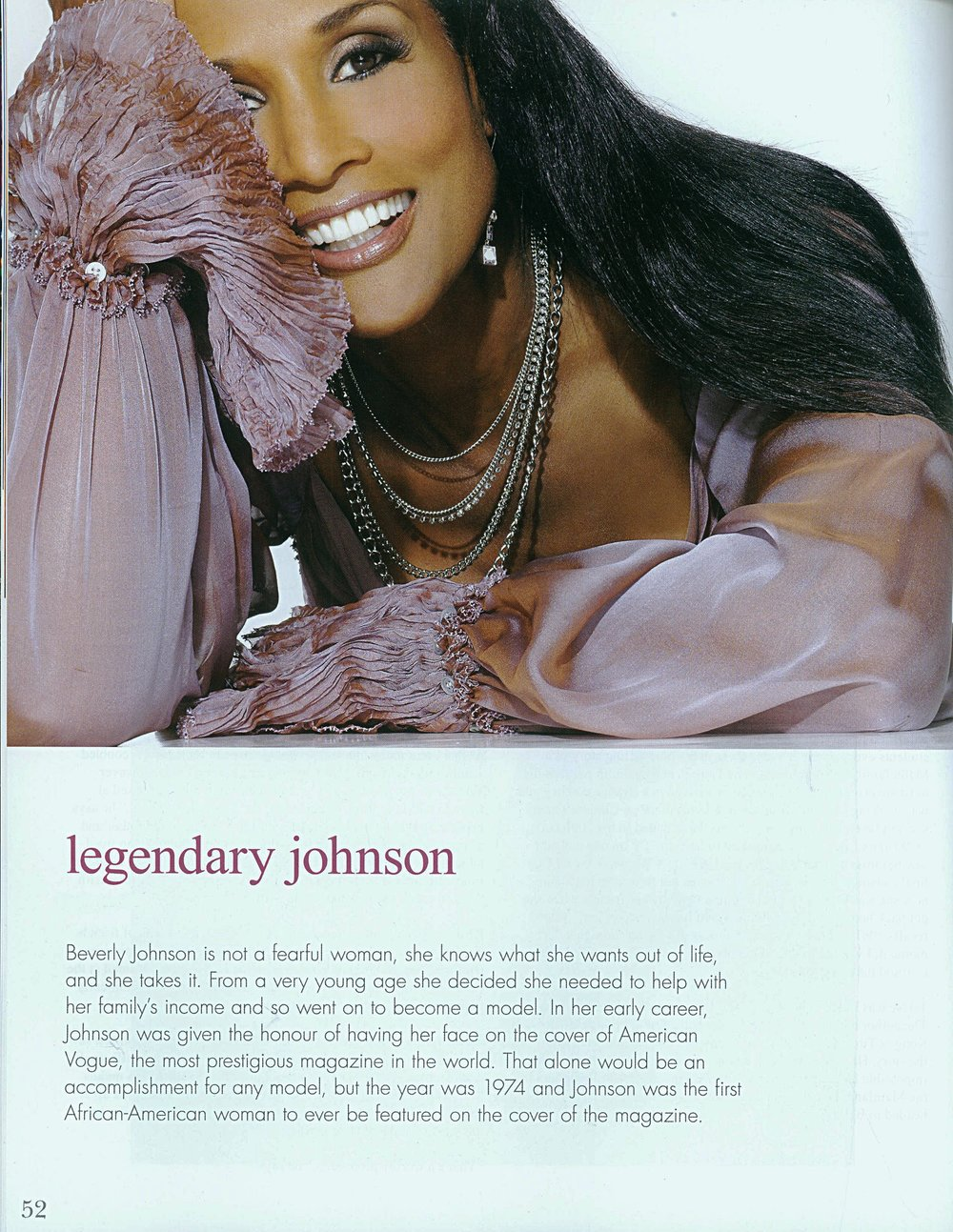 The Peninsula Beverly Johnson 1.jpg