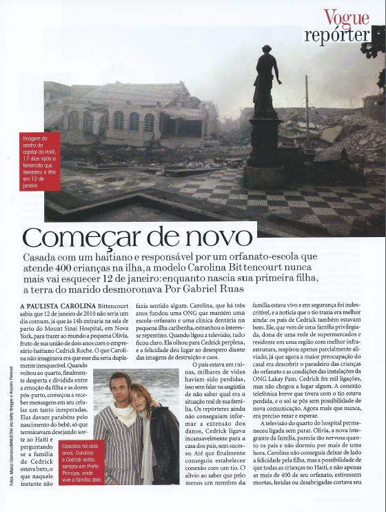 Vogue Brazil Haiti 1.png
