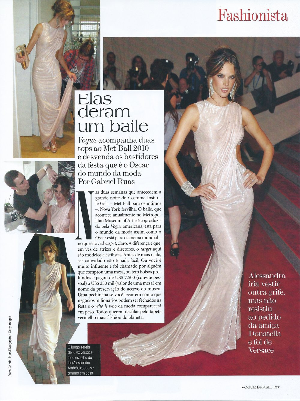 Vogue Brazil June 2010 - Met Ball_Page_1.jpg