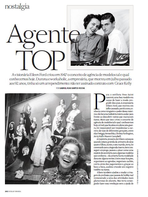 Vogue Brazil Top Agent screenshot 1 copy.jpg