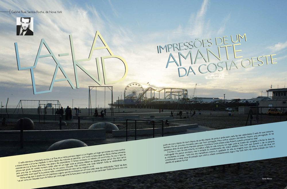 LA Revista Onne_Page_1.jpg