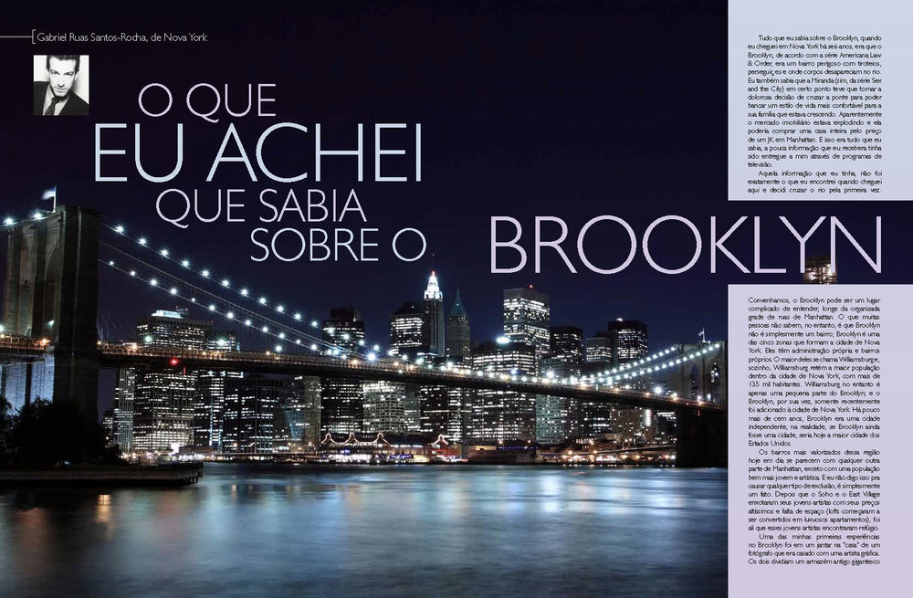 Parochi BROOKLYN_Page_1.jpg