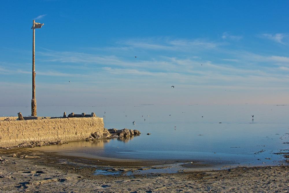 20151230 Salton Sea 42 - Version 2.jpg