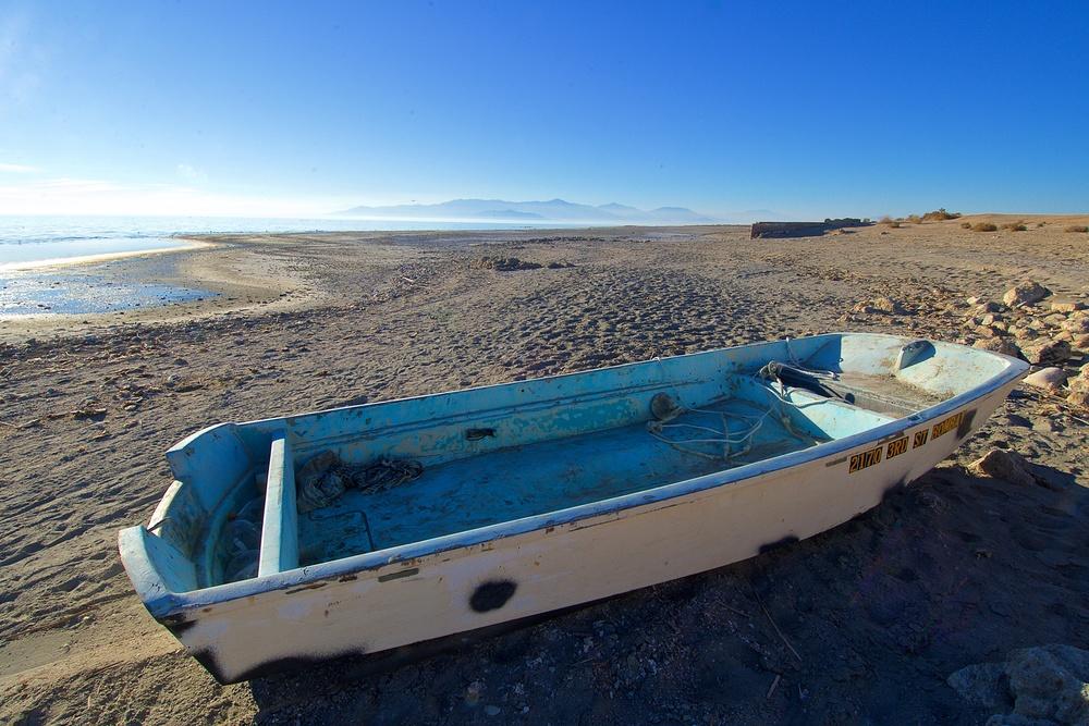 20151230 Salton Sea 14 - Version 2.jpg