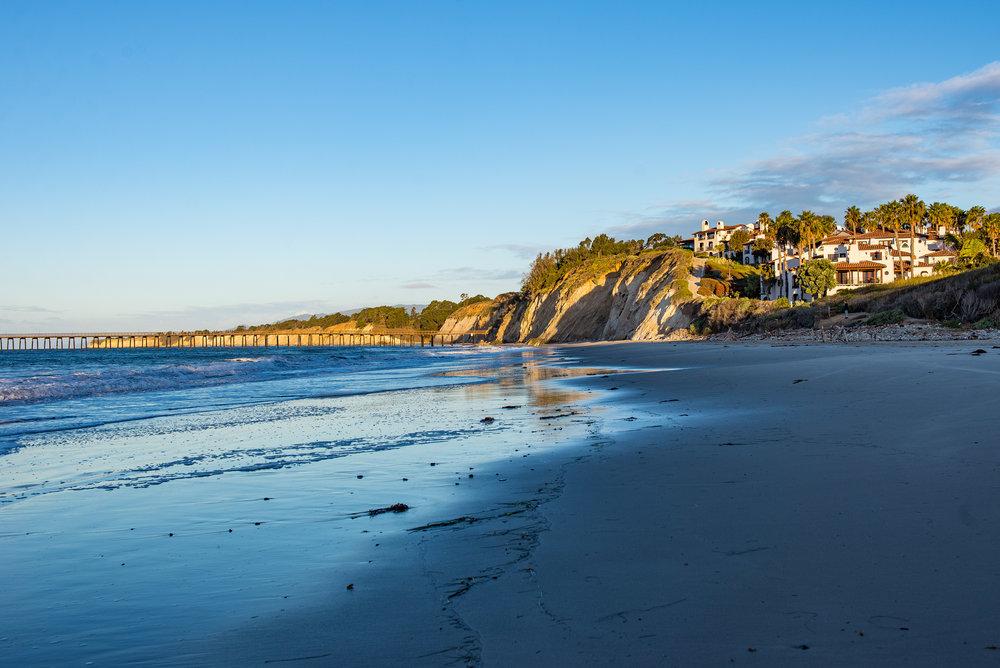 20180219 Haskells Beach-2657.jpg