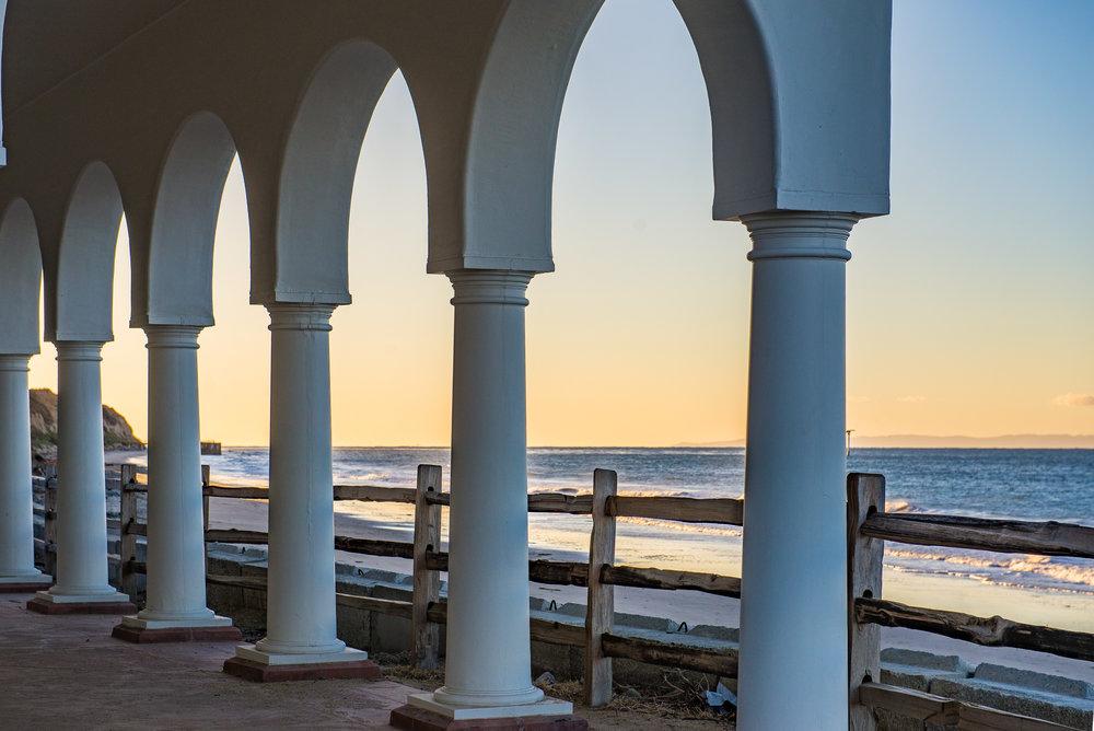 20180219 Haskells Beach-2652.jpg