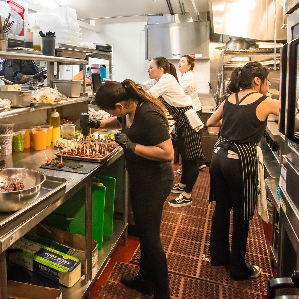 20180308 WWD Kitchen-4203.jpg