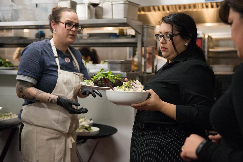 20180308 WWD Kitchen-4648.jpg