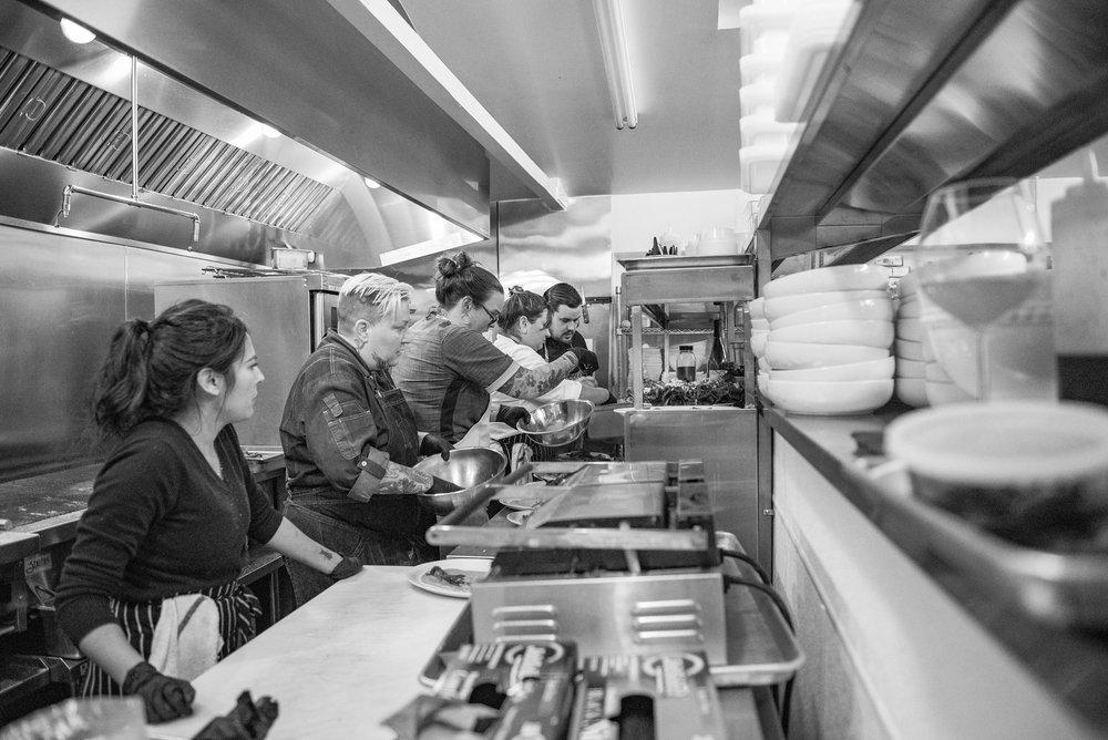 20180308 WWD Kitchen-4477.jpg