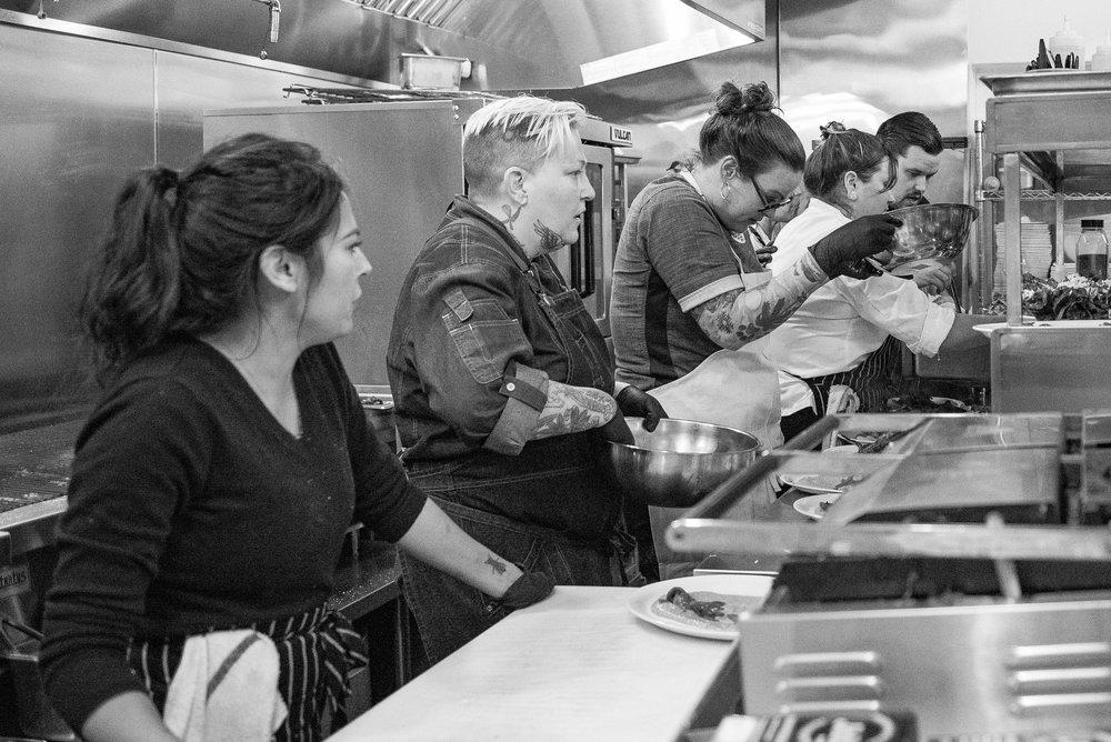 20180308 WWD Kitchen-4479.jpg