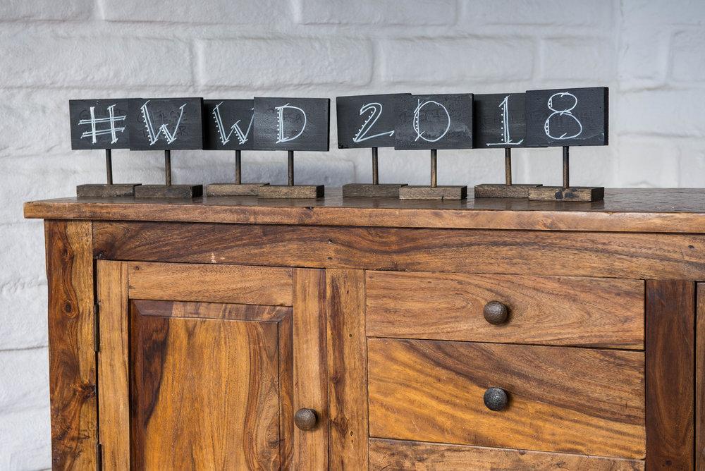 20180308 WWD Place-3681.jpg