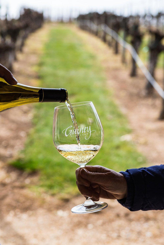 20180310 Gainey wine-5274.jpg