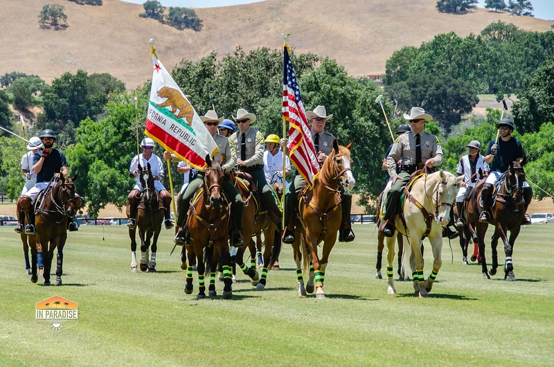 2018 SYV Polo - ceremony - low res-0189.jpg