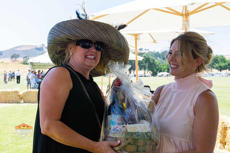 2018 SYV Polo - ceremony - low res-1050.jpg