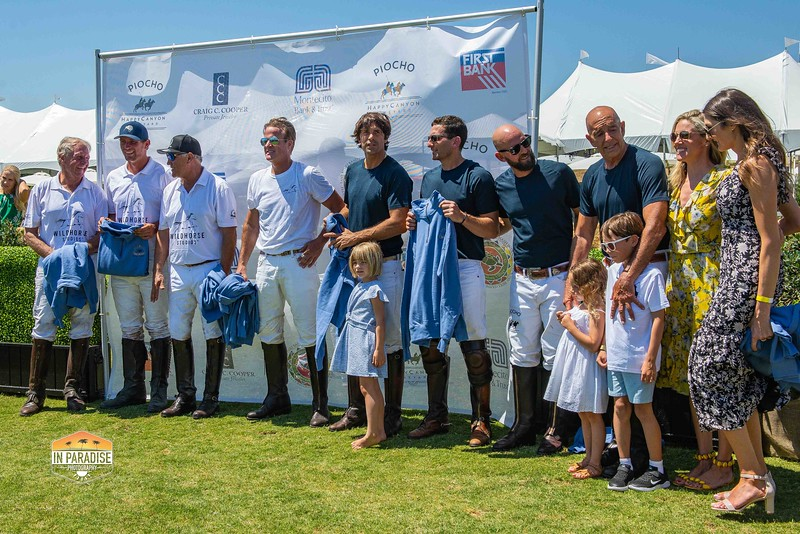 2018 SYV Polo - ceremony - low res-1208.jpg