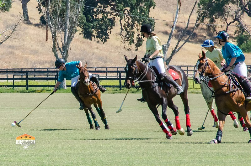 2018 SYV Polo - match - low res-0021.jpg