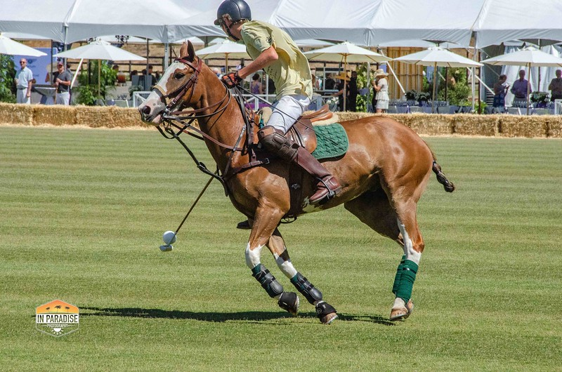 2018 SYV Polo - match - low res-0033.jpg