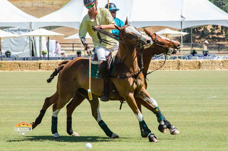 2018 SYV Polo - match - low res-0046.jpg
