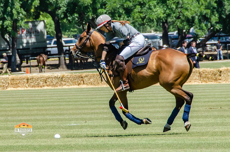 2018 SYV Polo - match - low res-0060.jpg