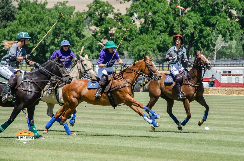 2018 SYV Polo - match - low res-0103.jpg