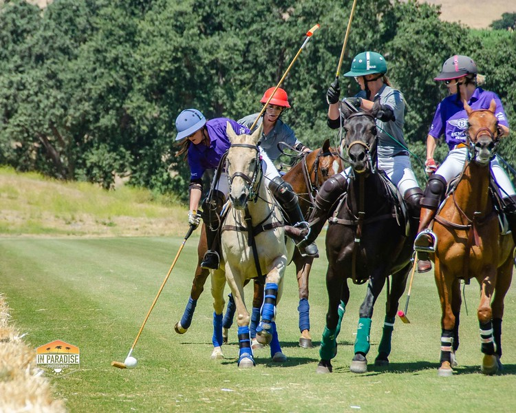 2018 SYV Polo - match - low res-0116.jpg