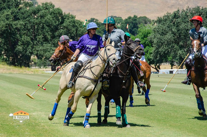 2018 SYV Polo - match - low res-0118.jpg