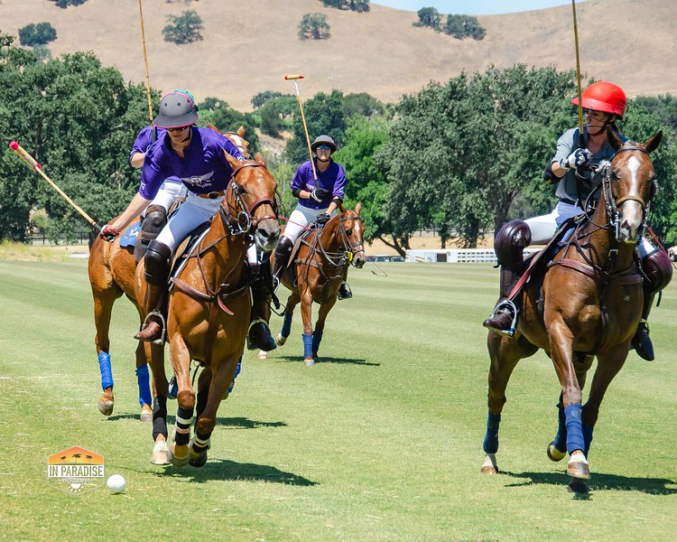 2018 SYV Polo - match - low res-0121.jpg