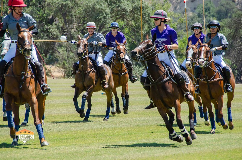 2018 SYV Polo - match - low res-0140.jpg