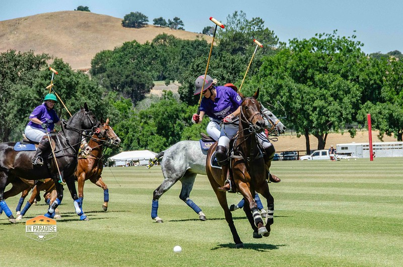 2018 SYV Polo - match - low res-0156.jpg