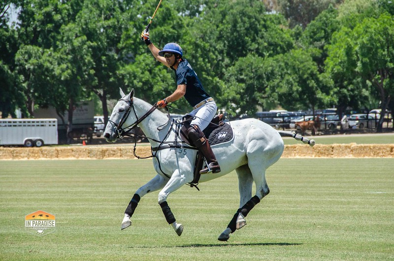2018 SYV Polo - match - low res-0211.jpg