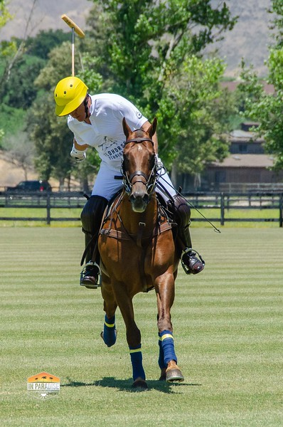 2018 SYV Polo - match - low res-0231.jpg