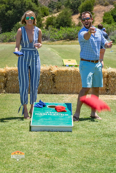 2018 SYV Polo - people - low res-0819.jpg