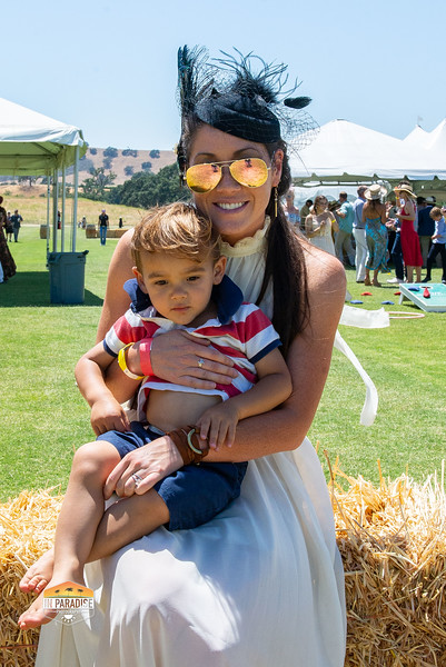 2018 SYV Polo - people - low res-1118.jpg