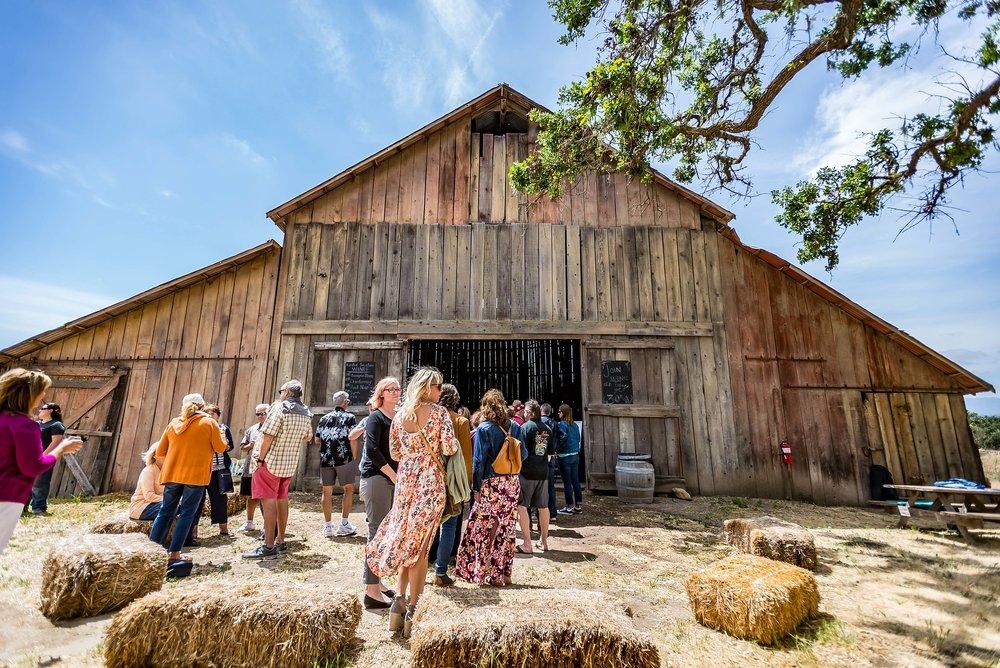 20180520 Gainey open house_barn-9209.jpg