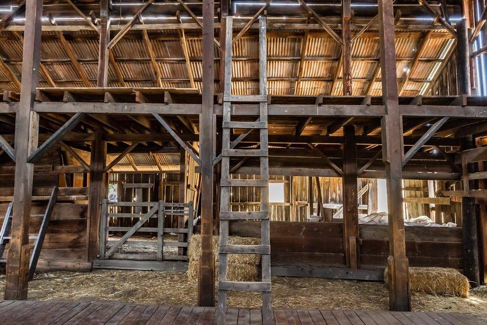 20180520 Gainey open house_barn-9323.jpg