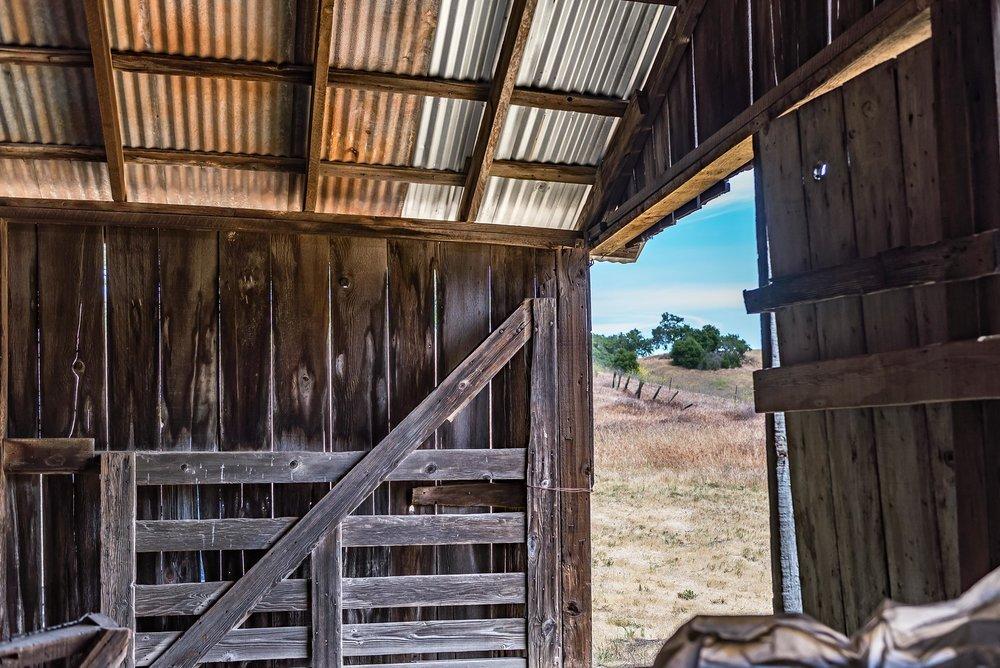 20180520 Gainey open house_barn-9716.jpg