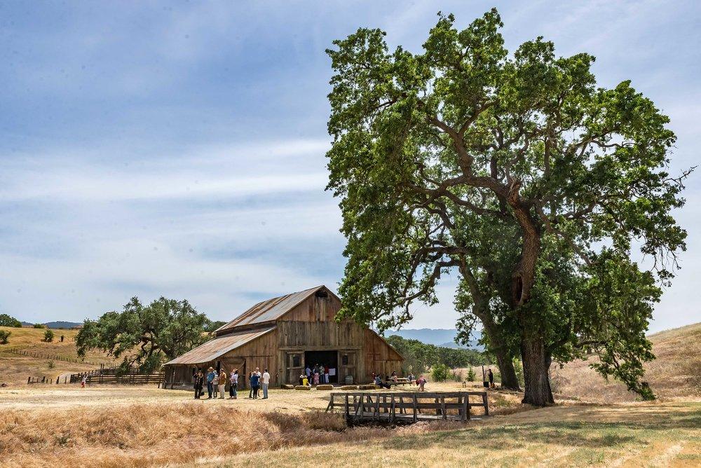 20180520 Gainey open house_barn-9884.jpg