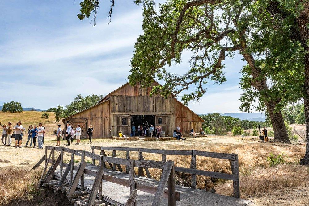 20180520 Gainey open house_barn-9900.jpg
