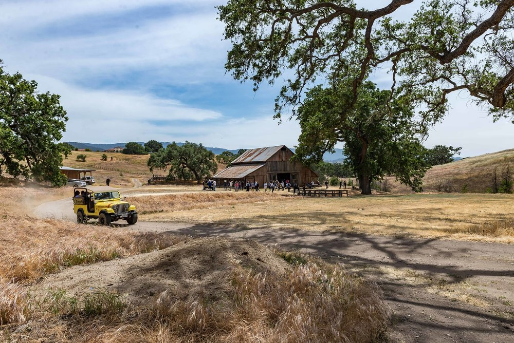 20180520 Gainey open house_barn-9914.jpg